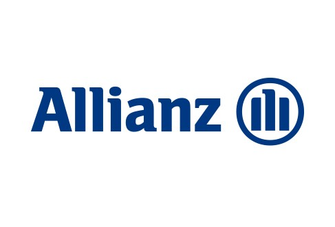 Allianz UK logo